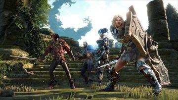 Immagine -4 del gioco Fable Legends per Xbox One