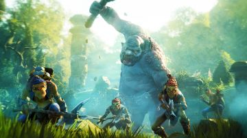 Immagine -3 del gioco Fable Legends per Xbox One
