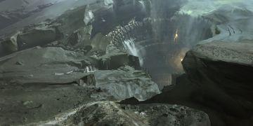 Immagine -2 del gioco Destiny per Xbox 360