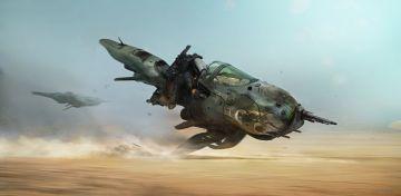 Immagine -1 del gioco Destiny per Xbox 360