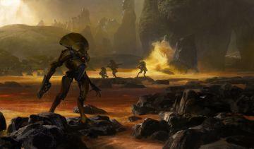 Immagine 0 del gioco Destiny per Xbox 360