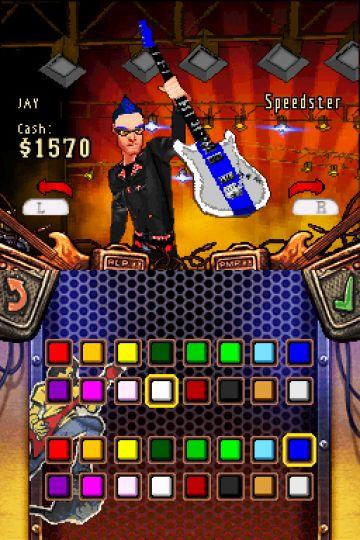 Immagine -3 del gioco Band Hero per Nintendo DS