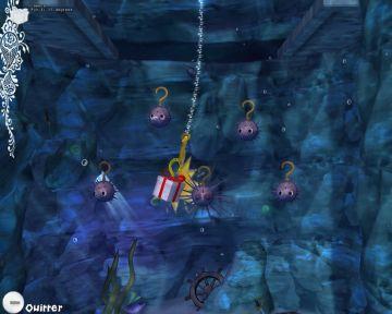 Immagine -1 del gioco Cocoto Festival per Nintendo Wii