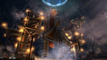 Immagine 0 del gioco 007 Legends per Xbox 360