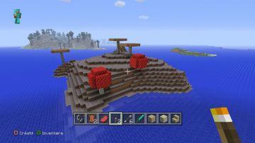 Immagine -5 del gioco Minecraft per PlayStation 4