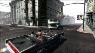 Immagine -5 del gioco Hei$t per Xbox 360