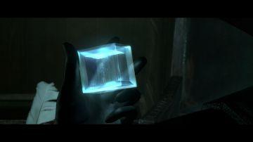 Immagine 0 del gioco Resident Evil 6 per PlayStation 4