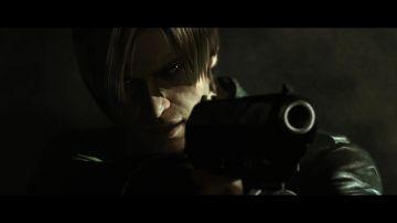 Immagine -2 del gioco Resident Evil 6 per PlayStation 4