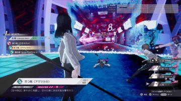 Immagine -17 del gioco The Caligula Effect: Overdose per PlayStation 4