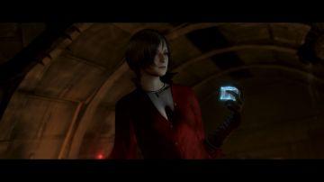 Immagine -1 del gioco Resident Evil 6 per Xbox One