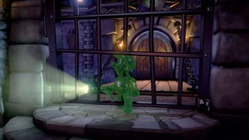 Immagine -5 del gioco Luigi's Mansion 3 per Nintendo Switch