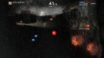 Immagine -3 del gioco Sine Mora EX per Xbox One