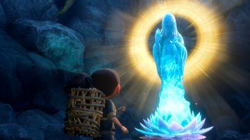 Immagine -2 del gioco Monkey King: Hero is Back per PlayStation 4