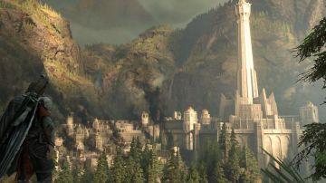 Immagine 0 del gioco La Terra di Mezzo: L'Ombra della Guerra per Xbox One