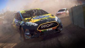 Immagine -5 del gioco DiRT Rally 2.0 per PlayStation 4