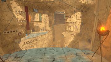Immagine -7 del gioco Naruto to Boruto: Shinobi Striker per Xbox One