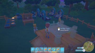Immagine -4 del gioco My Time at Portia per Xbox One