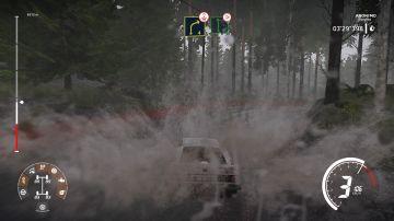 Immagine -7 del gioco WRC 9 per PlayStation 4