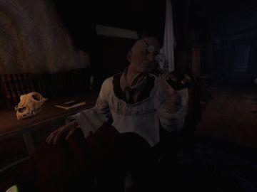 Immagine -13 del gioco Déraciné per PlayStation 4