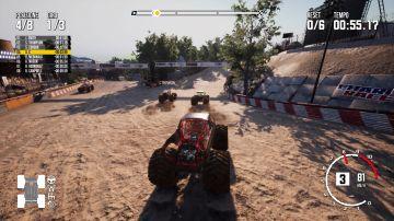 Immagine -9 del gioco Monster Truck Championship per Xbox One