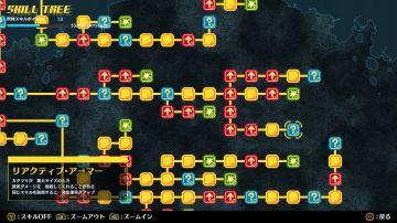 Immagine -8 del gioco Giga Wrecker Alt. per Nintendo Switch