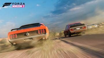 Immagine -1 del gioco Forza Horizon 3 per Xbox One