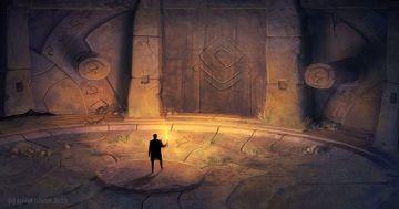 Immagine -3 del gioco Troll and I per Xbox One