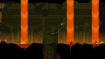 Immagine -1 del gioco forma.8 per Nintendo Wii U