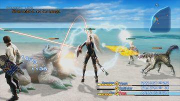 Immagine -6 del gioco Final Fantasy XII: The Zodiac Age per Playstation 4