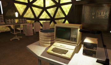 Immagine -4 del gioco Lost: Via Domus per PlayStation 3