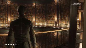 Immagine -7 del gioco The Council - Complete Edition per PlayStation 4