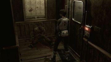 Immagine -4 del gioco Resident Evil 0 per PlayStation 4