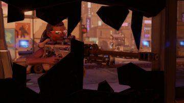Immagine -1 del gioco XCOM 2 per PlayStation 4