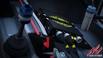 Immagine 0 del gioco Assetto Corsa Ultimate Edition per Xbox One