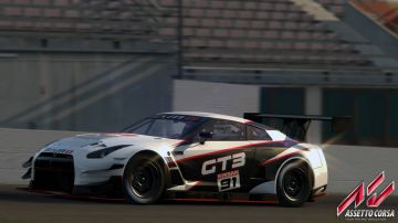 Immagine -2 del gioco Assetto Corsa Ultimate Edition per PlayStation 4