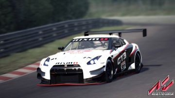 Immagine -7 del gioco Assetto Corsa Ultimate Edition per PlayStation 4