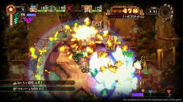 Immagine -3 del gioco The Princess Guide per PlayStation 4