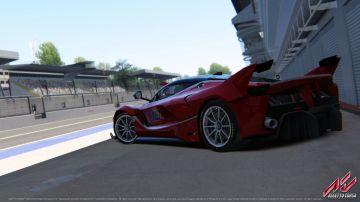 Immagine -5 del gioco Assetto Corsa per PlayStation 4