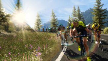 Immagine -4 del gioco Tour de France 2018 per Xbox One