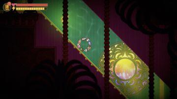 Immagine 0 del gioco Bookbound Brigade per PlayStation 4