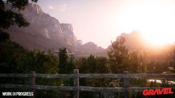 Immagine 0 del gioco Gravel per Xbox One