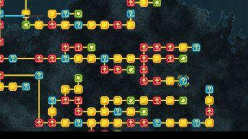 Immagine -7 del gioco Giga Wrecker Alt. per Nintendo Switch