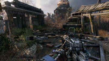 Immagine -13 del gioco Metro Exodus per Xbox One