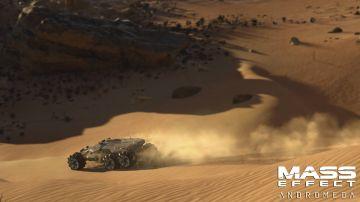 Immagine 0 del gioco Mass Effect: Andromeda per Xbox One
