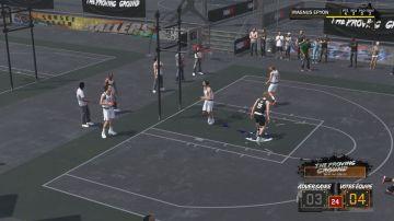 Immagine -9 del gioco NBA 2K18 per PlayStation 4