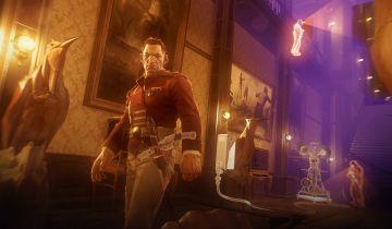 Immagine -5 del gioco Dishonored 2 per Xbox One