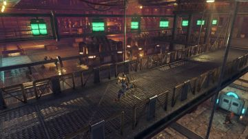 Immagine -3 del gioco Xenoblade Chronicles 2 per Nintendo Switch