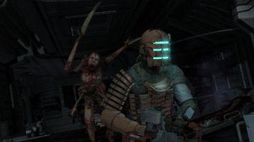 Immagine -1 del gioco Dead Space per PlayStation 3