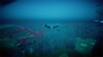 Immagine -3 del gioco RiME per Playstation 4