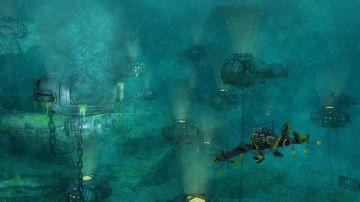Immagine -4 del gioco Sine Mora EX per Xbox One
